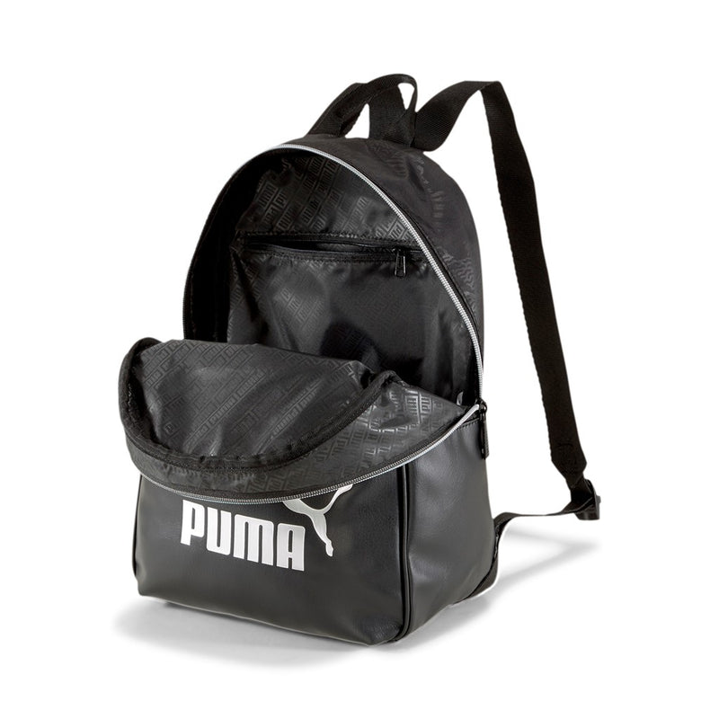 WMN Core Up hátizsák Puma Black - Teamsport & Lifestyle