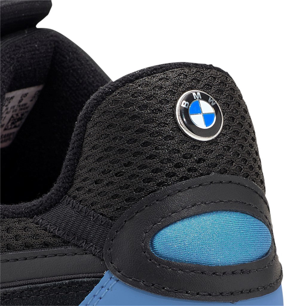 BMW MMS RS-2K cipő Puma Black-Marina-High Risk