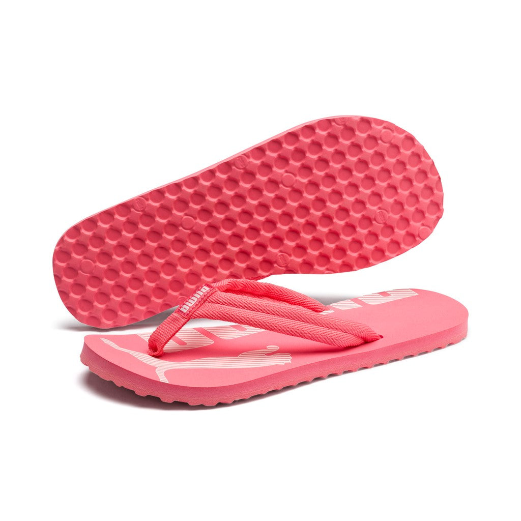 Epic Flip v2 Sun Kissed papucs Coral-Rosewater - Teamsport & Lifestyle