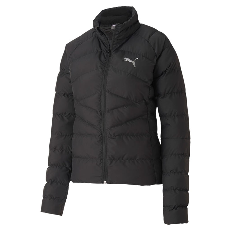 WarmCELL Lightweight Jacket női dzseki Puma Black