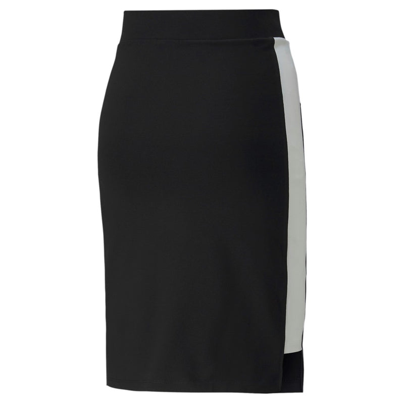 Classics Tight Skirt női szoknya Puma Black - Teamsport & Lifestyle