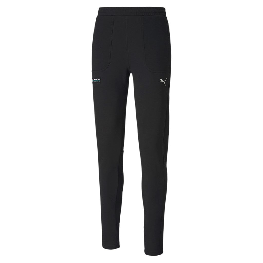 MAPM Sweat Pants Puma Black