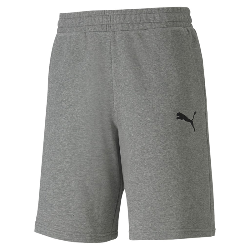 teamGOAL 23 Casuals Shorts ffi rövid nadrág Medium Gray Heather