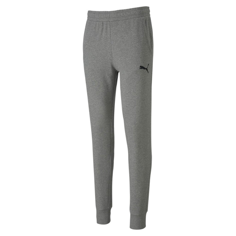 teamGOAL 23 Casuals Pants ffi melegítő nadrág Medium Gray Heather