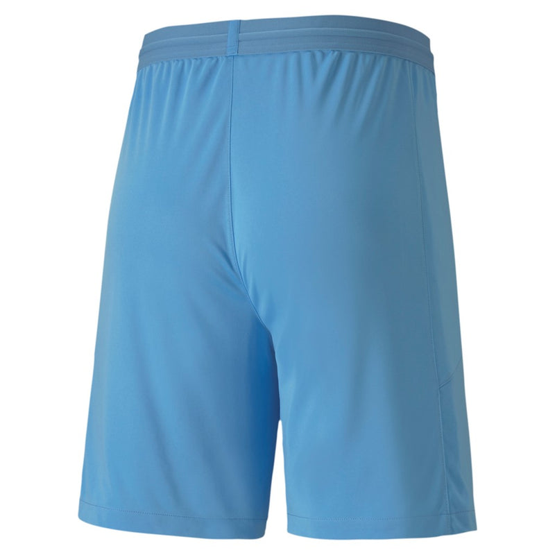 teamFinal 21 knit Shorts Team Light Blue - Teamsport & Lifestyle