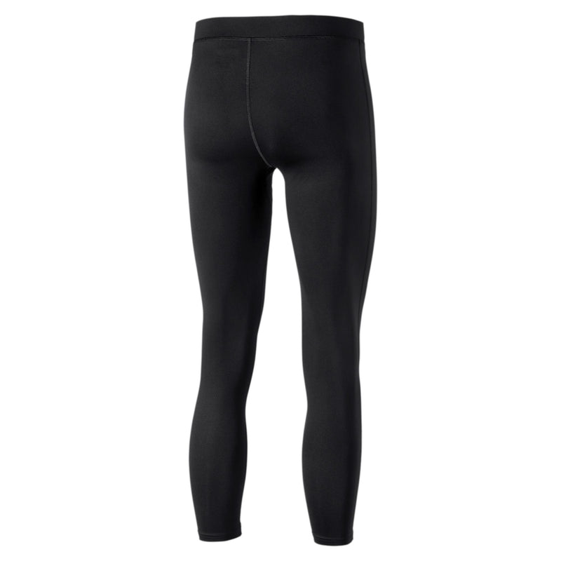 LIGA Baselayer long Tight Puma Black