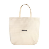 WarholKids Canvas Tote Bag