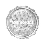 "WarholKids ""LOGO"" Grinder (Multiple Colors)"