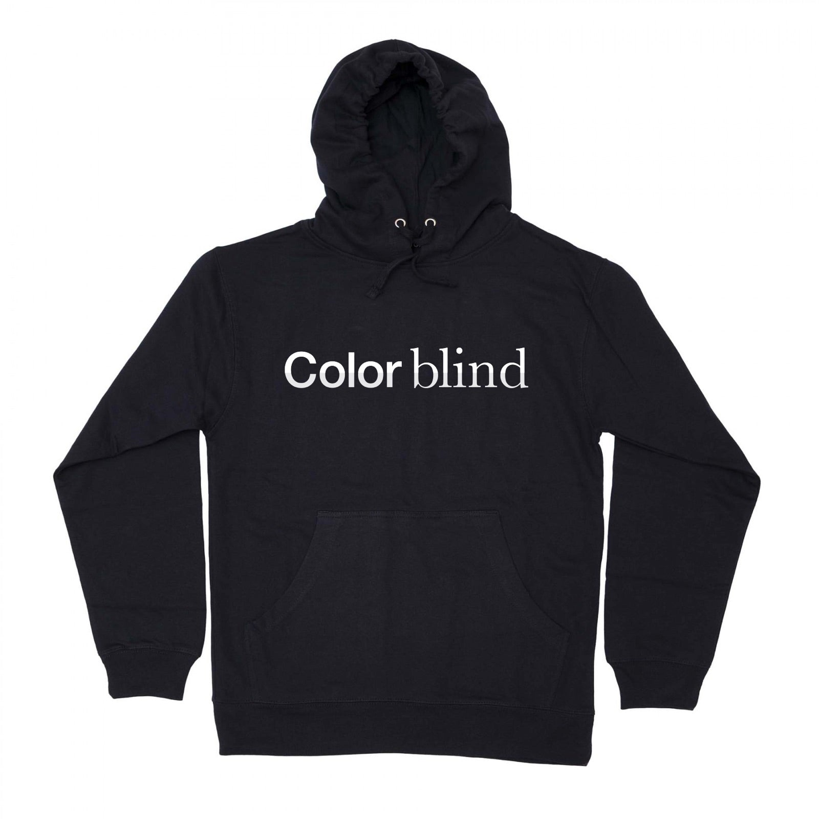 WarholKids x Jason M Peterson Hooded Sweatshirt