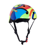 Valentino Rossi Bicycle Helmet