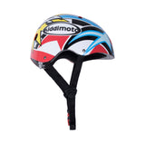 Kevin Schwantz Bicycle Helmet