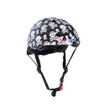 Skullz Bicycle Helmet