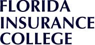 Florida Insurance College