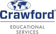 Crawford Educational Services