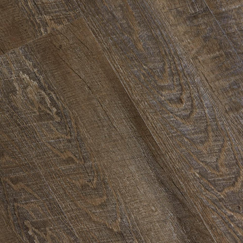 Embossed Windsong Oak