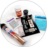 Shop All Crafting Supplies