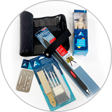 Shop All Drawing Accessories