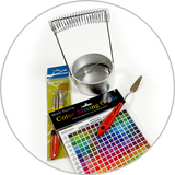 Shop All Painting Accessories
