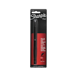 Sharpie Stainless Refill - Fine