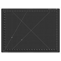 Art Alternatives Self-Healing Cutting Mat 18x24
