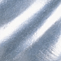 Amaco Rub n Buff Metallic Finish Silver Leaf