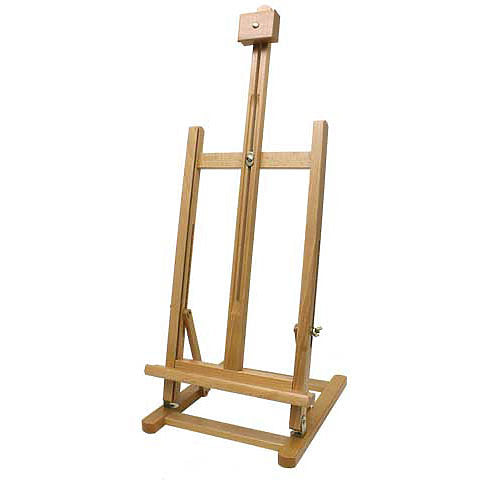 Art Alternatives Studio Tabletop Easel