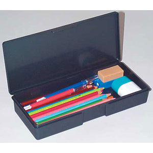 ArtBin Pencil/Accessory Storage Box