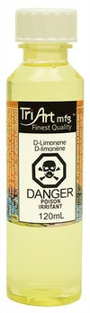 Tri-Art D-Limonene Oil 250ml