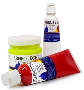 Tri-Art Reotech Acrylic 60 ml