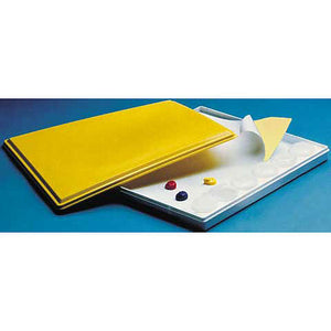 Masterson Sta-Wet Painter's Pal Palette