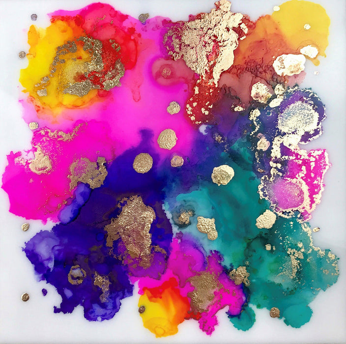 Jacquard Pinata Alcohol Ink 1/2oz
