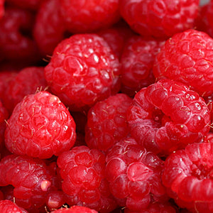SEEDLESS RED RASPBERRY PRESERVES
