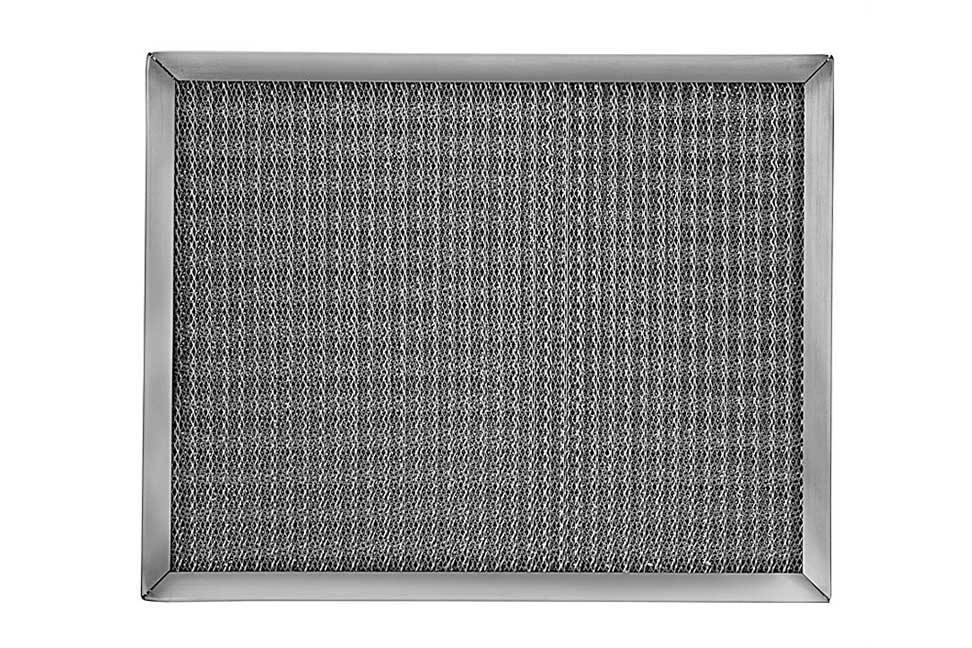 304 Stainless Steel Filter - Smith Filter - Stainless Steel Filter