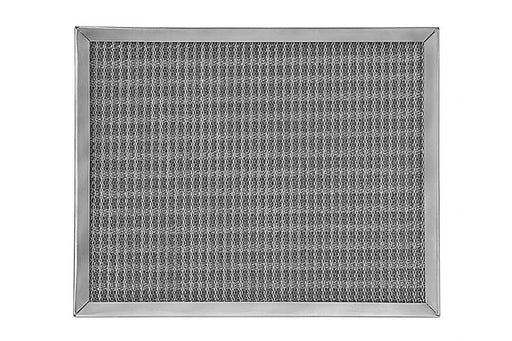 430 Stainless Steel Filter - Smith Filter - Stainless Steel Filter