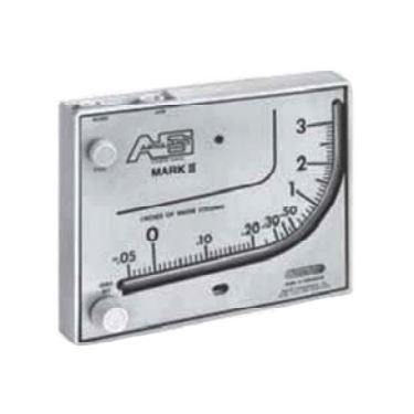 Air Flow Manometers - Air Technologies - Hardware & Holding Frames