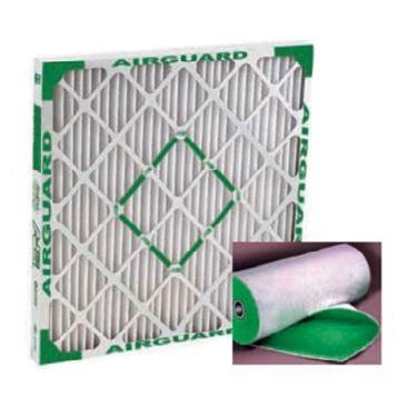 AP-100 System - Midwest Air Filter, Inc