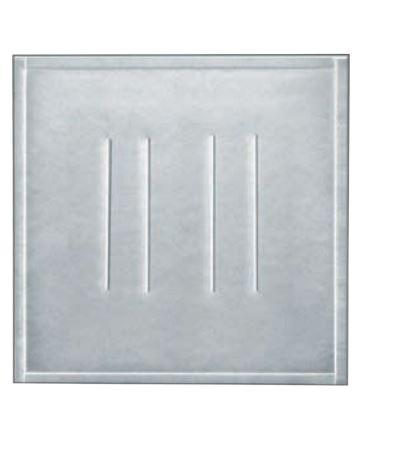 Bio•Pure® Ring Panels and Links - AIRGUARD - Ring Panels, Self-Supported Pocket Filters & Polyester Media