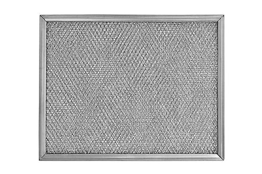Bonded 'A' Filter - Smith Filter - Aluminum Filters