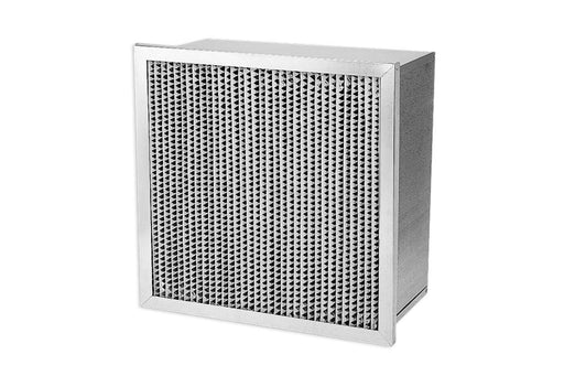 Cartridge Filters - Midwest Air Filter, Inc
