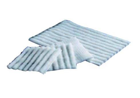 Channel Media - Air Technologies - Exhaust Filters & NESHAP