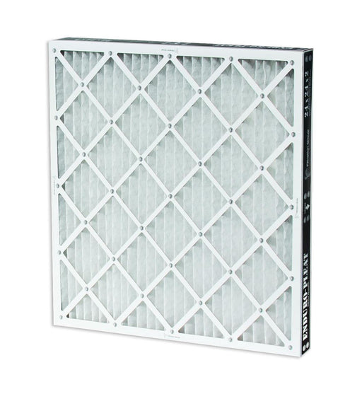 EnduroPleat Filter - Midwest Air Filter, Inc