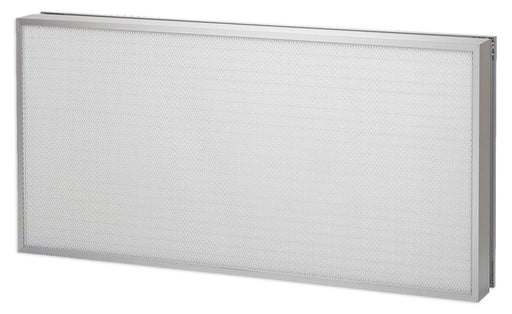 Flowstar Cleanroom Panels - Dafco Filter Group - Cleanroom Products