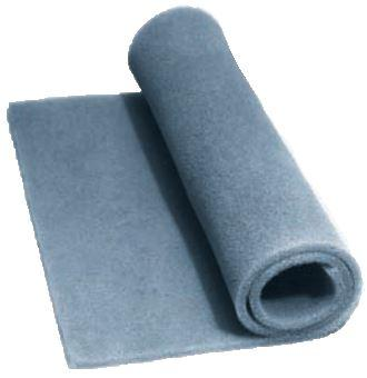 Foam Media - Midwest Air Filter, Inc