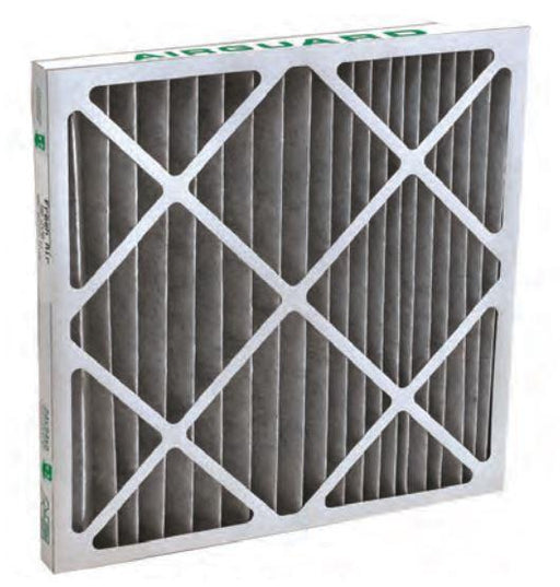 Fresh Air™ Supreme - Midwest Air Filter, Inc