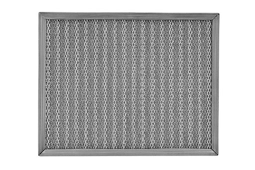Heavy-Duty Filter - Smith Filter - Aluminum Filters