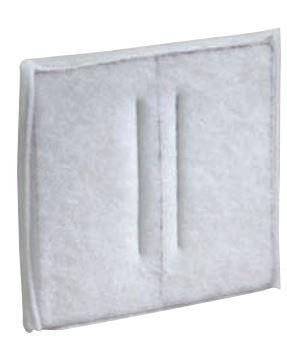 Intake Panel Filters - Midwest Air Filter, Inc
