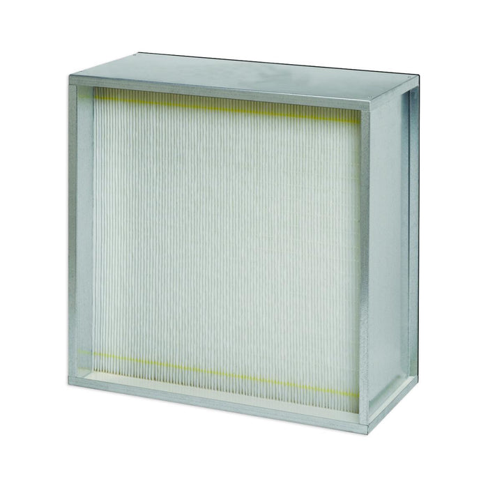 M-Series HEPA Filter - Midwest Air Filter, Inc