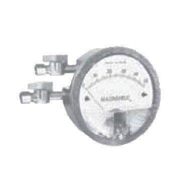 Magnehelic Gauge - Midwest Air Filter, Inc