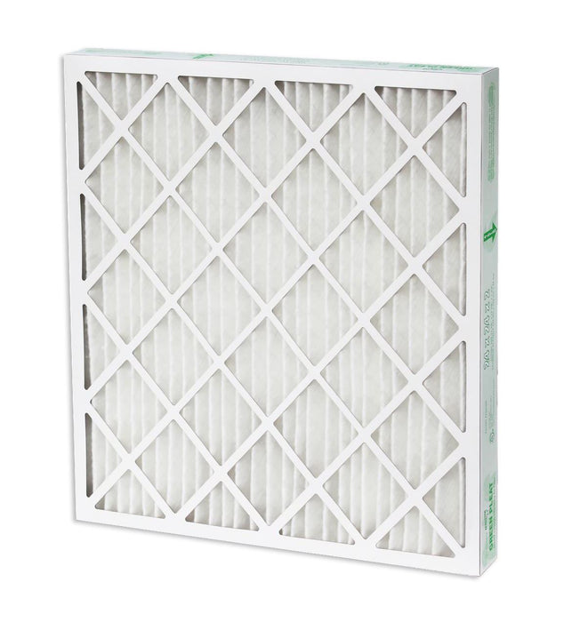 MERV 13 Green Pleat - Dafco Filter Group - Pleated Filters