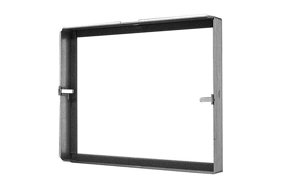 NS-100 Filter Holding Frame - Smith Filter - Holding Frames